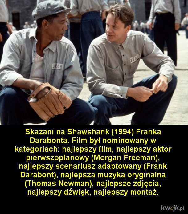 Słynne filmy, które nie otrzymały Oscara, obrazek 11