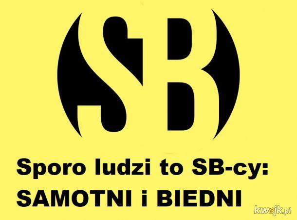 SB-cja