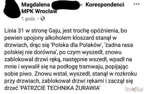 Kloszard