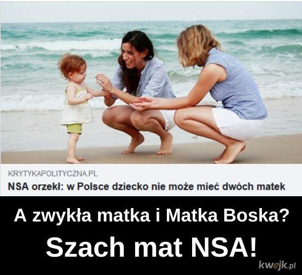 Jeszcze Matka Polka i Mateczka Rosja