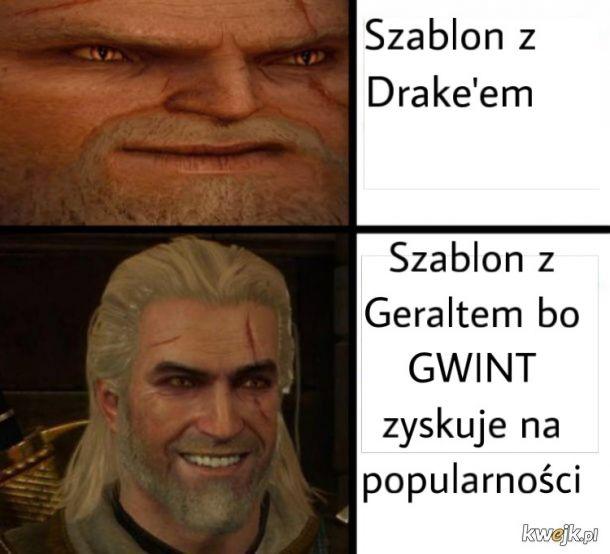 Dobre, Wieśkowe