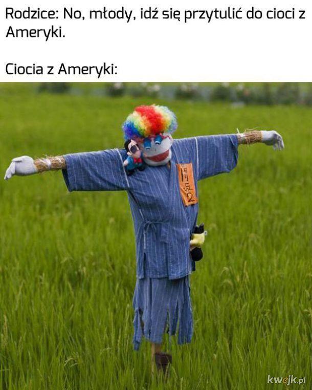 Ciociunia