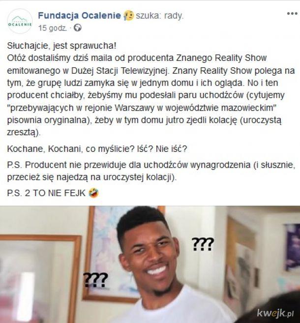 TVN - TV Fejm