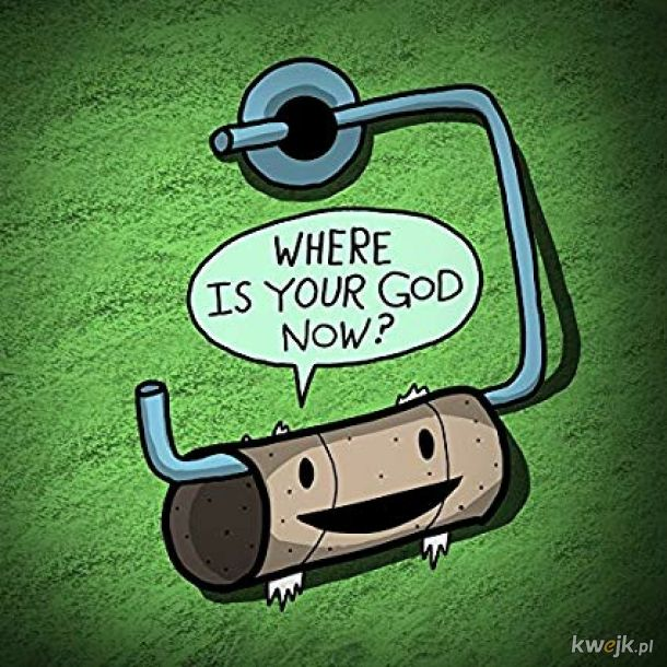 Image result for empty roll of toilet paper cartoon