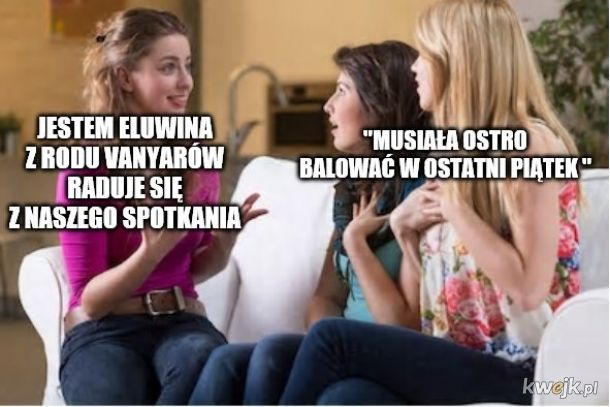 Eluwina...