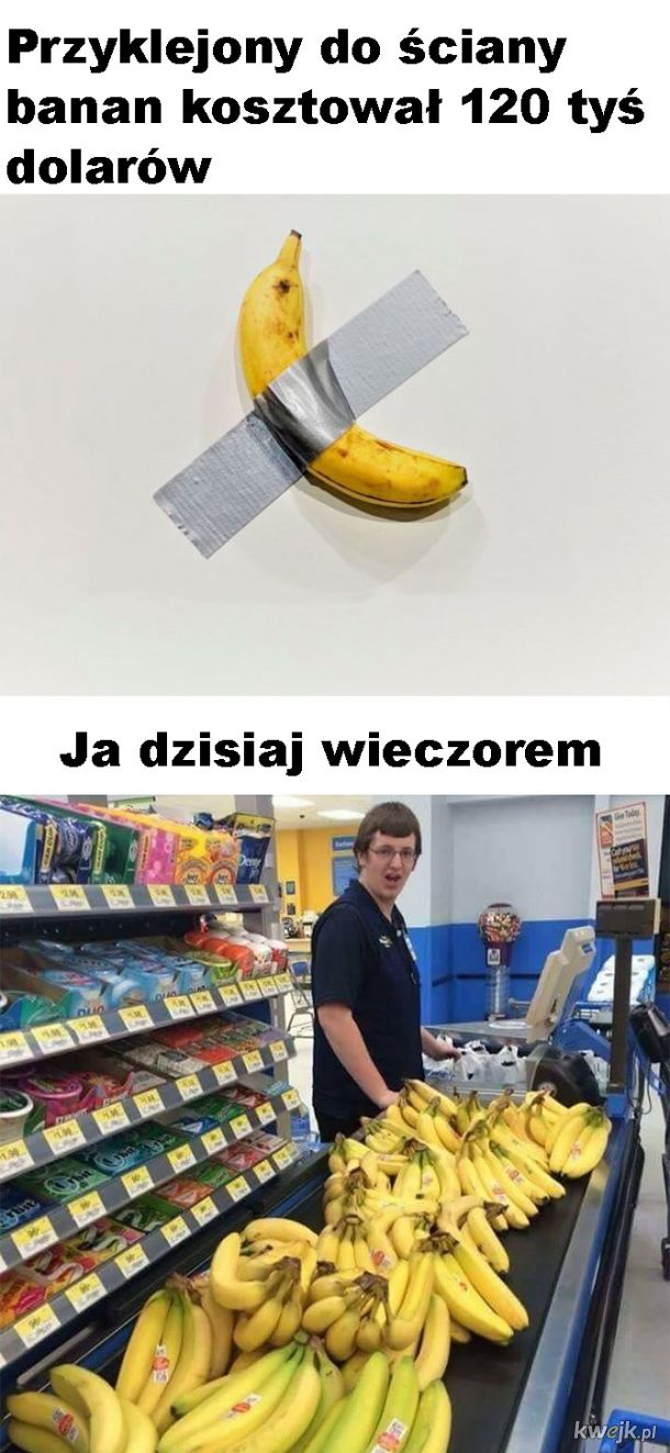 Drogi banan