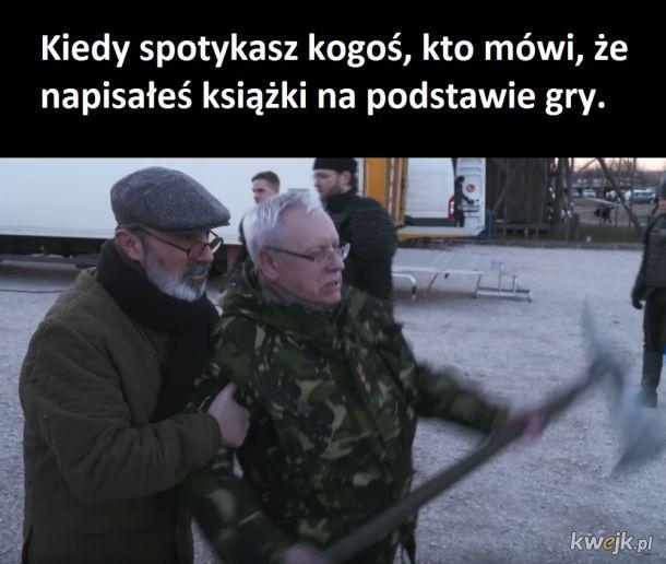 Sapek