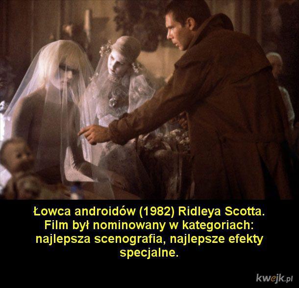 Słynne filmy, które nie otrzymały Oscara, obrazek 12