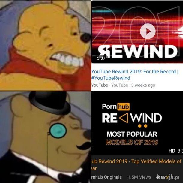 najlepsze porny HD