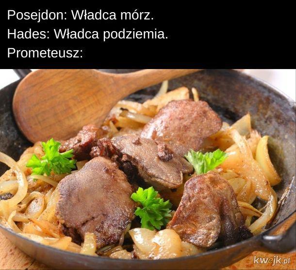Watróbka
