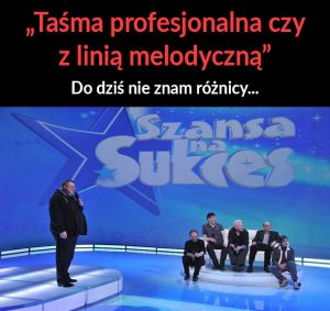 ONzNeta