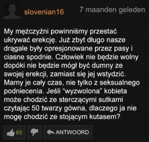 icywind