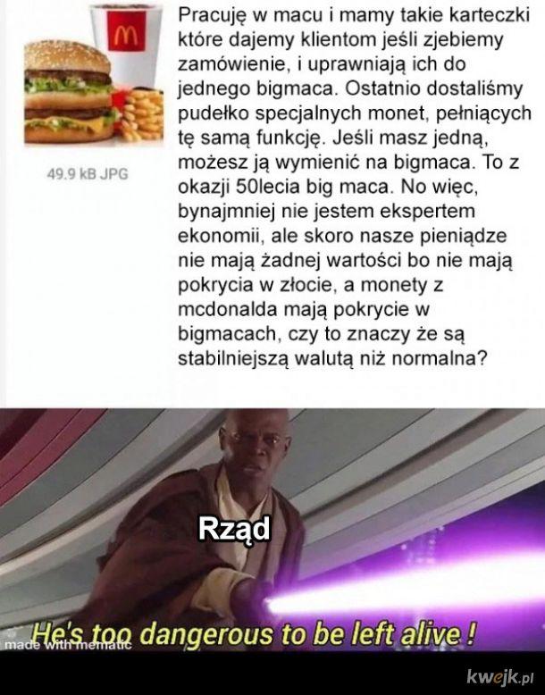 Waluta