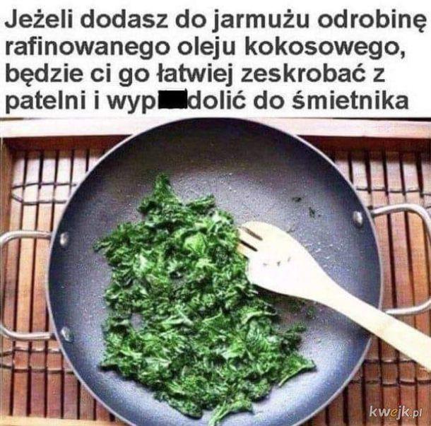 Jarmuż