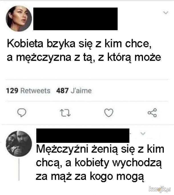 Zaorana