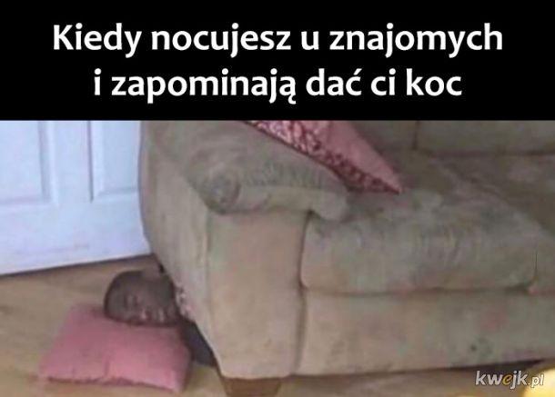 Nocowanie
