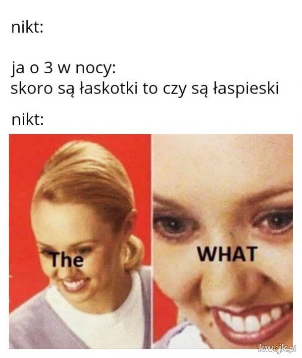 hmmmmm...
