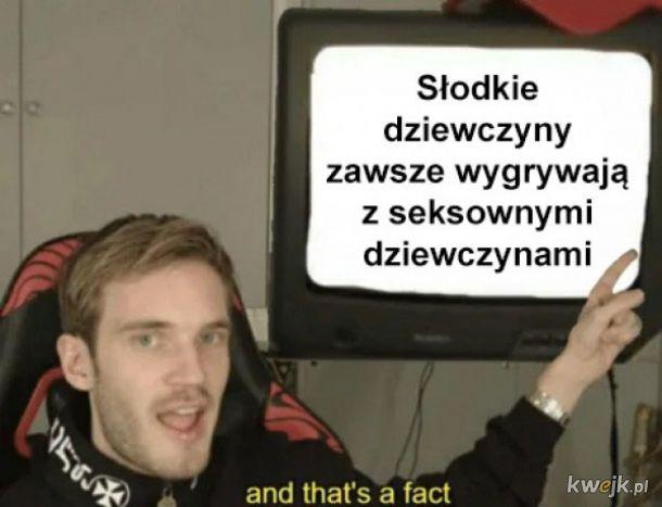 Seksowne Memy