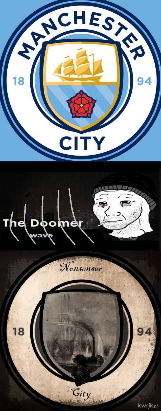 Doomer wave