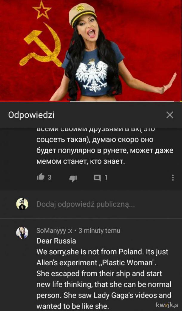 Godlewska