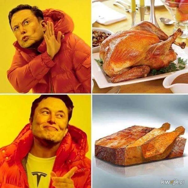 Co ten Elon