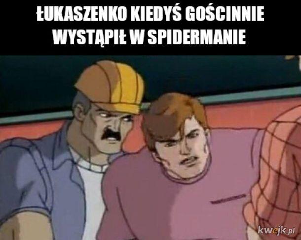 Ciekawostka serialowa