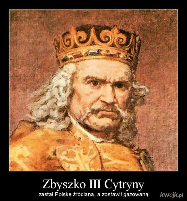 Zbyszko
