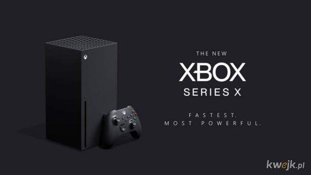 Microsoft poj***ło
