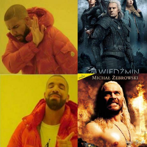Wiczer