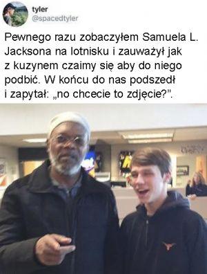 cepem_w_krocze