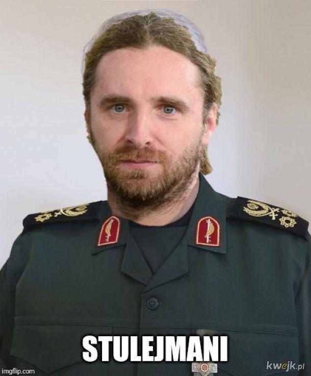 Stulejmani