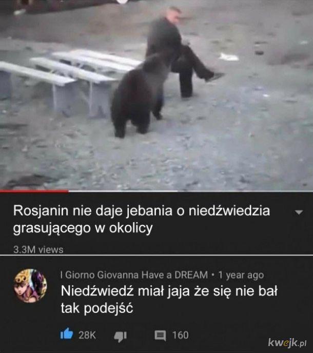 Rosjanin
