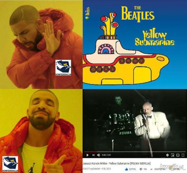 Największy hit