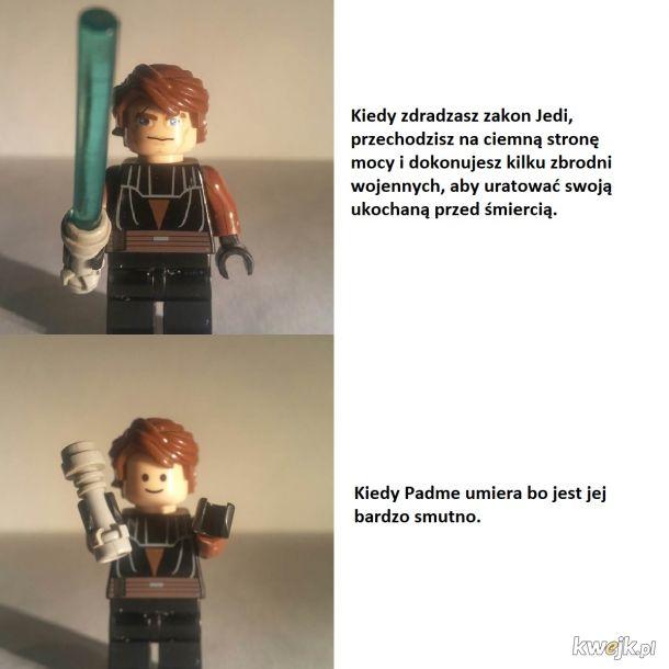Lego Anakin.exe