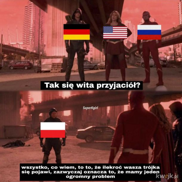 Kryzys WŚ3