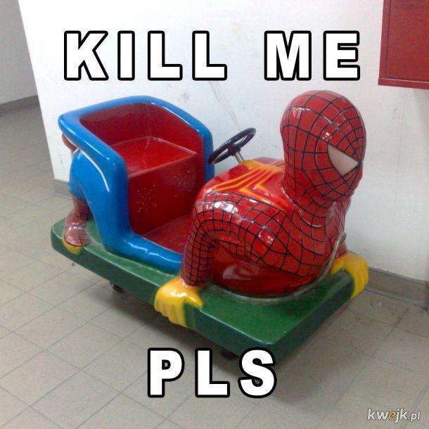 spidertruck