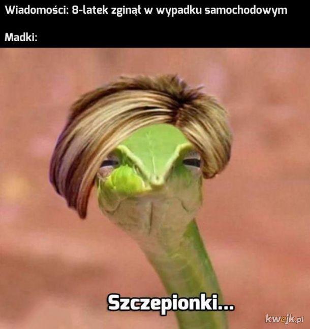 Madki