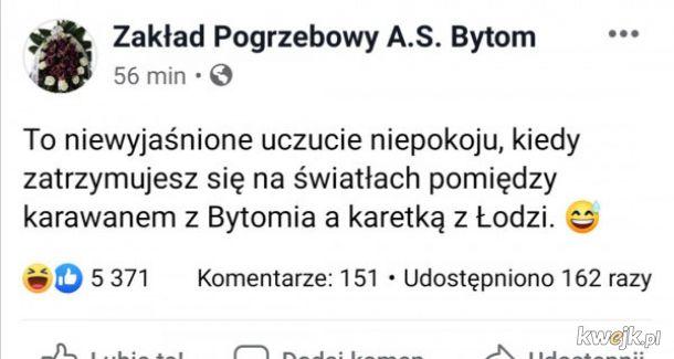 A.S Bytom