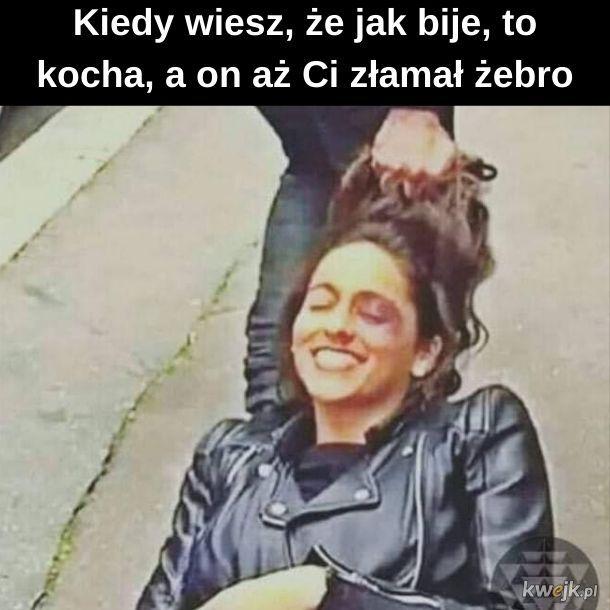 Polska rodzina tradycją się trzyma!