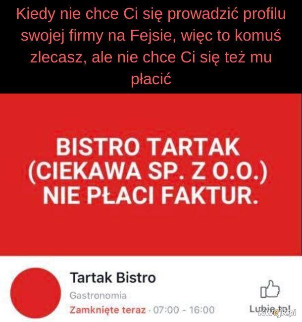 Fakturka