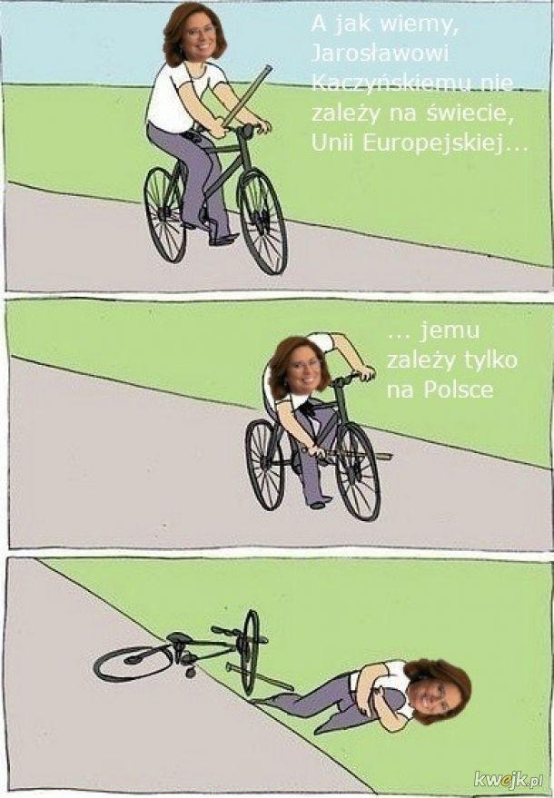 Zły Jarek