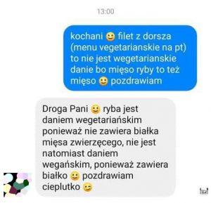 RoXoZaZoXoR