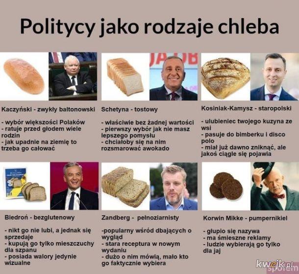 Chlebki