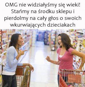 FeliksDzierzynski