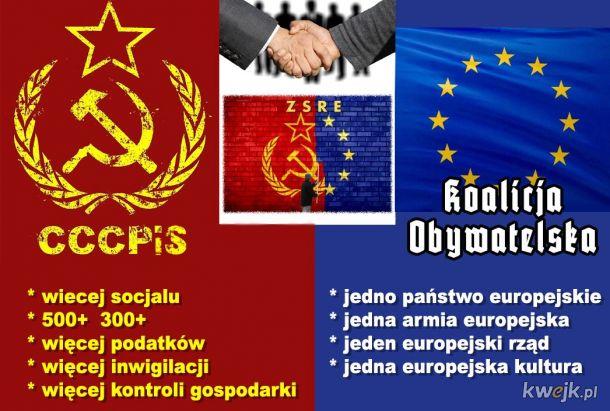 CCCPiS