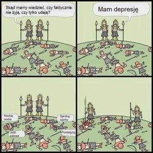 malgorzata-kedzierska