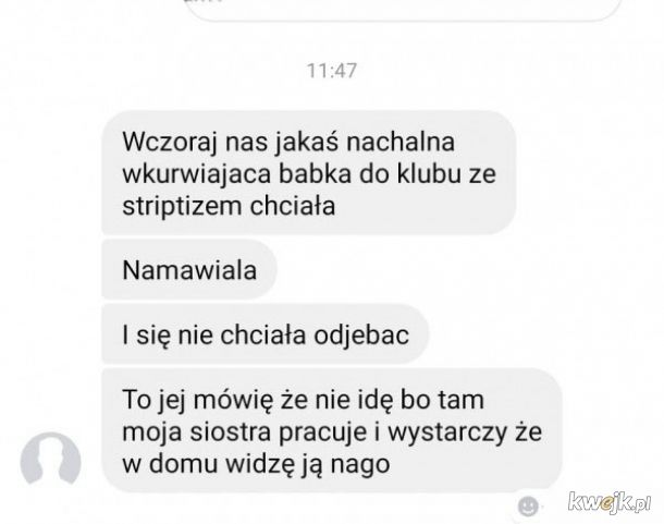 Nachalna baba