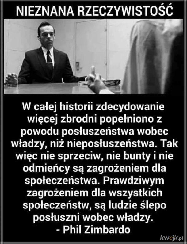 Zimbardo_psycholog.