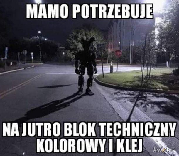 Mamoooo