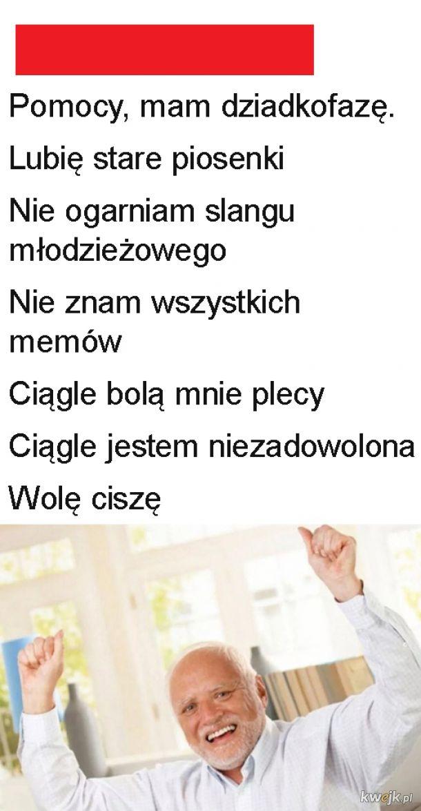 Dziadkofaza